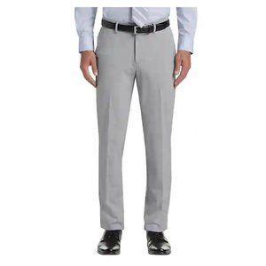 HAGGAR Premium Comfort Dress Pant